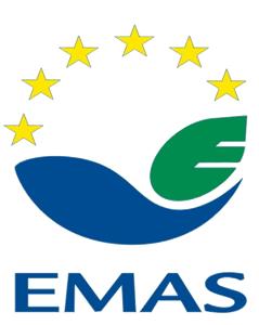logo_tcm7-329516