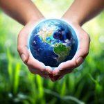 ¿Cómo se gestionan los residuos industriales?