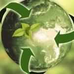¿Cómo reducir y prevenir los residuos industriales?