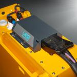 Ciclo de vida de una batería de iones de litio