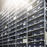¿Cómo elegir la estantería industrial adecuada?