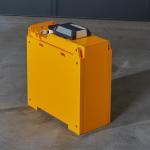 Todo lo que necesitas saber sobre las baterías de iones de litio