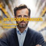 Tecnología de litio: Una nueva filosofía de trabajo